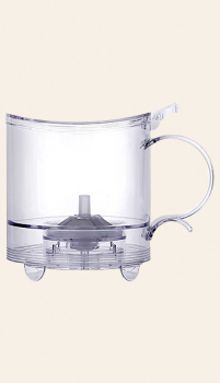HandyBrew Tea Maker